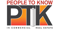 People To Know In Commercial Real Estate